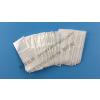 供应opp塑料袋订做生产厂家