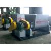 供应常见捏合机缸筒和缸盖的结构形式