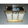 供应西门子变频器进线电抗器
