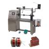供应 CNC绕线机 YQ-250CM电压互感器数控绕线机