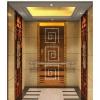 供应电梯空调,电梯专用空调,上海电梯空调
