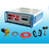 供应JH-538A经济型交流振动时效装置功能特点