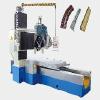龙岩中切机_先达机器供应好的石材切割机