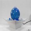 礼品定制工艺品哪家好 玻璃工艺品价位