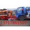 供应北京怀柔周边专业管道疏通清洗改造