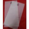 供应电子配件包装袋 磨砂平口袋 电子产品包装袋 质量优越 可定制