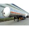 供应HT9402GDY1低温液体运输半挂车