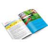 供应供甘肃彩页印刷公司,兰州设计彩页印刷