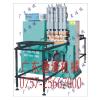 供应手推龙门排焊机、支护网排焊机