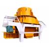 供应制砂机运行中对于效率,稳定是发展的重要因素