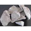 供应浙江杭州石灰石、宁波石灰石、温州石灰石