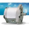 供应HGP-1A-F1RHGP-1A-F2R全新原装台湾HYDROMAX新鸿齿轮泵现货图片参数