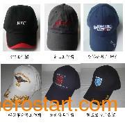 针织帽厂家卷边/拼色针织帽鸭舌/贝雷针织帽定做工厂聚聪帽子厂