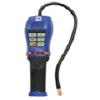 一流的泵吸式可燃性气体检测仪销售商当属恒嘉科技,丰台泵吸式可燃性气体检测仪