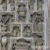 古建筑砖雕供应商哪家比较好_甘肃古建筑砖雕图案
