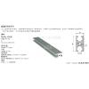 供应高质量的欧标铝型材、市辖区、青浦区欧标铝型材