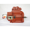供应混凝土K3V112S韩国TOBIS液压泵 韩国川崎液压泵 原装进口