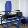 供应深圳收购二次元 深圳长期回收二次元检测仪