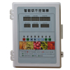 供应IDC-400烤房烘干控制器