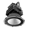 供应防汛照明400w工矿灯高亮LED投射灯