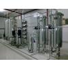 供应昆明ro净水器设备价格云南ro逆渗透纯净水设备厂家