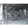 供应云南地区饮用水净化设备缅甸酒店管道饮用水净化设备