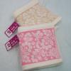 供应质量最好的纱布毛巾,郭靖毛巾