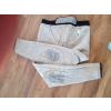批发现货供应宝石绒大棉裤价格最低