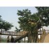 供应河北仿真假树定制|仿真假树厂家就是锦绣河山