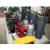 供应废塑料打包机液压站,非标定制液压系统,液压泵站设计生产厂家,专业故障维修