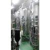 GMP纯化水设备厂家 东莞GMP纯化水设备厂家