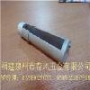 福建哪里有供应实用的铝合金压铸件|厦门铝合金压铸件定做