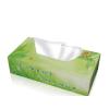 供应纸巾生产厂家,纸盒纸巾加工定做,餐巾纸批发厂家
