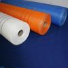 供应耐碱纤维网格布