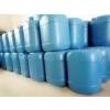 供应反渗透阻垢剂的性能与用途