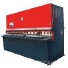 甘肃大型剪板厂家选哪家——甘肃价格合理的大型剪板哪里有供应