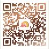供应南京文交所,南京文交所账户服务,南京文交所开户
