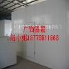 广西好的南宁食品冷库供应:南宁食品保鲜库