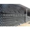 供应U-PVC排水管