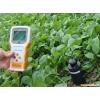 供应土壤水分速测仪的种类
