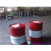 供应湖北武汉 创圣 厂家批发 HM32#抗磨液压油