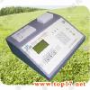 供应测土配方施肥仪分析当前施肥存在的问题