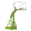 供应平箱仿液压篮球架生产厂家质量值得信赖价格值得拥有
