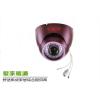 供应安防监控设备