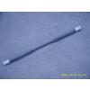 供应粗端式硅碳棒,大头硅碳棒