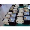 供应高仿正泰隔离型双电源 NH40-100