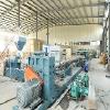 加工挤塑板——国内最优惠的聚苯乙烯泡沫塑料潍坊供应