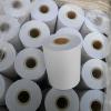供应天津收银纸批发 小票纸 75*60单层收银纸