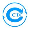 供应玩具伊拉克CoC认证