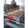 供应楼梯圆柱车雕刻一体机 罗马柱雕刻机